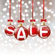 , Lessons From 'Green Friday': Tips for Successful Holiday Sales & Promotions