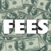 , Sky-High Local Fees the Future for MMJ Businesses?