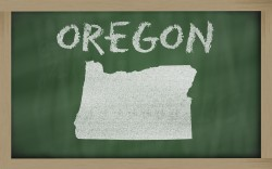 Oregonoutline