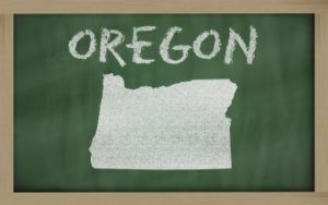 , On Eve of Rec Sales in Oregon, Concerns Over Local Restrictions