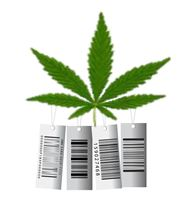 Marijuana Inventory Tracking Software