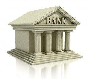 cannabis banking
