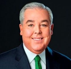 , The future of medical marijuana in Florida: Q&A with attorney John Morgan