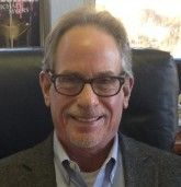 , Acquisitions, Consolidation and Building a $10M Business: Q&A With Rec Shop Owner Bruce Nassau