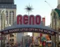 Reno and nevada mmj