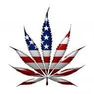 , Rescheduling Marijuana: Panacea or Red Herring?
