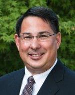 , Oregon Recreational Marijuana Rules: Q&A With Liquor Control Commission Chair Rob Patridge