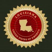 , Louisiana's new medical cannabis program moving forward