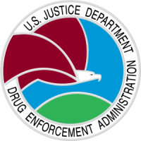 , DEA rejects rescheduling marijuana but will open doors to more cannabis research