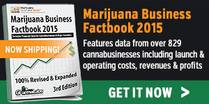 Factbook300x150 2 Florida Medical Marijuana Measures Fizzle Out
