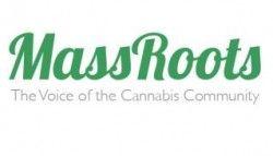 , Cannabis Social Network Clears First Hurdle to Nasdaq Listing