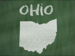 ohio cannabis legislation