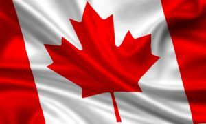 , Canada's Changing MMJ Landscape Creating Opportunities, Headwinds for Businesses
