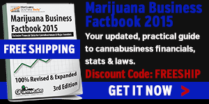 Factbook300x150 3 Week in Review: Federal MJ Moves + Memo to Tobacco Industry on Cannabis & Rec Sales Data