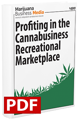 Recreational Ebook 2014