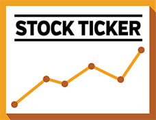 StockTicker
