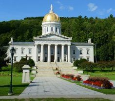 medical cannabis in vermont