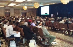 , 10 Takeaways From the 2015 Marijuana Business Conference & Expo