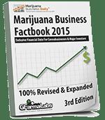 MJBiz Factbook 2015