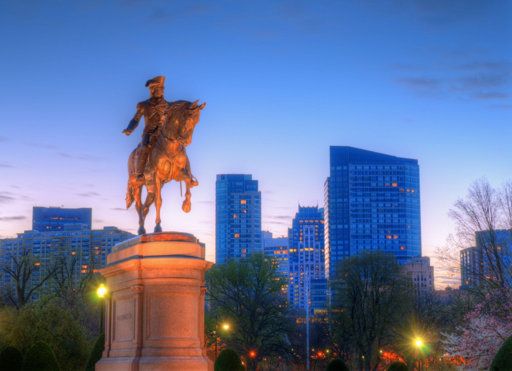 how to start a cannabis business in massachusetts