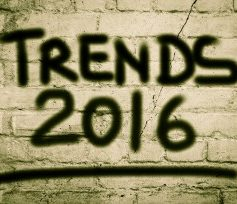 cannabis trends