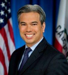 , California's New Medical Marijuana Rules: Q&A With Assemblyman Rob Bonta