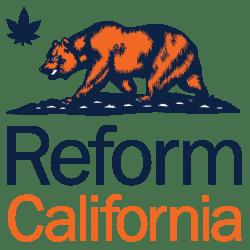 ReformCA