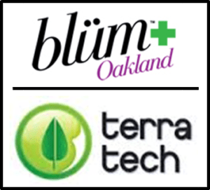 , Oakland Dispensary Shares To Be Publicly Traded
