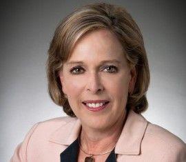 , Insights on Maryland's Medical Marijuana Program: Q&A With Outgoing MMJ Chief Hannah Byron