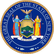 , New York MMJ businesses shrug off slow start