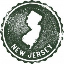 cannabis new jersey