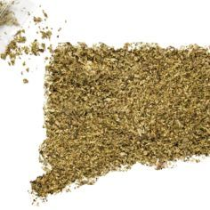 medical marijuana in connecticut