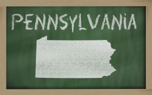 pennsylvania medical cannabis