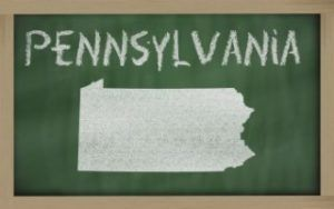 pennsylvania medical cannabis