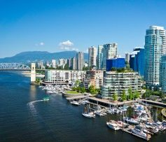 vancouver dispensaries
