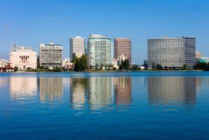 , Oakland's Ambitious Diversity Plan for the MMJ Industry