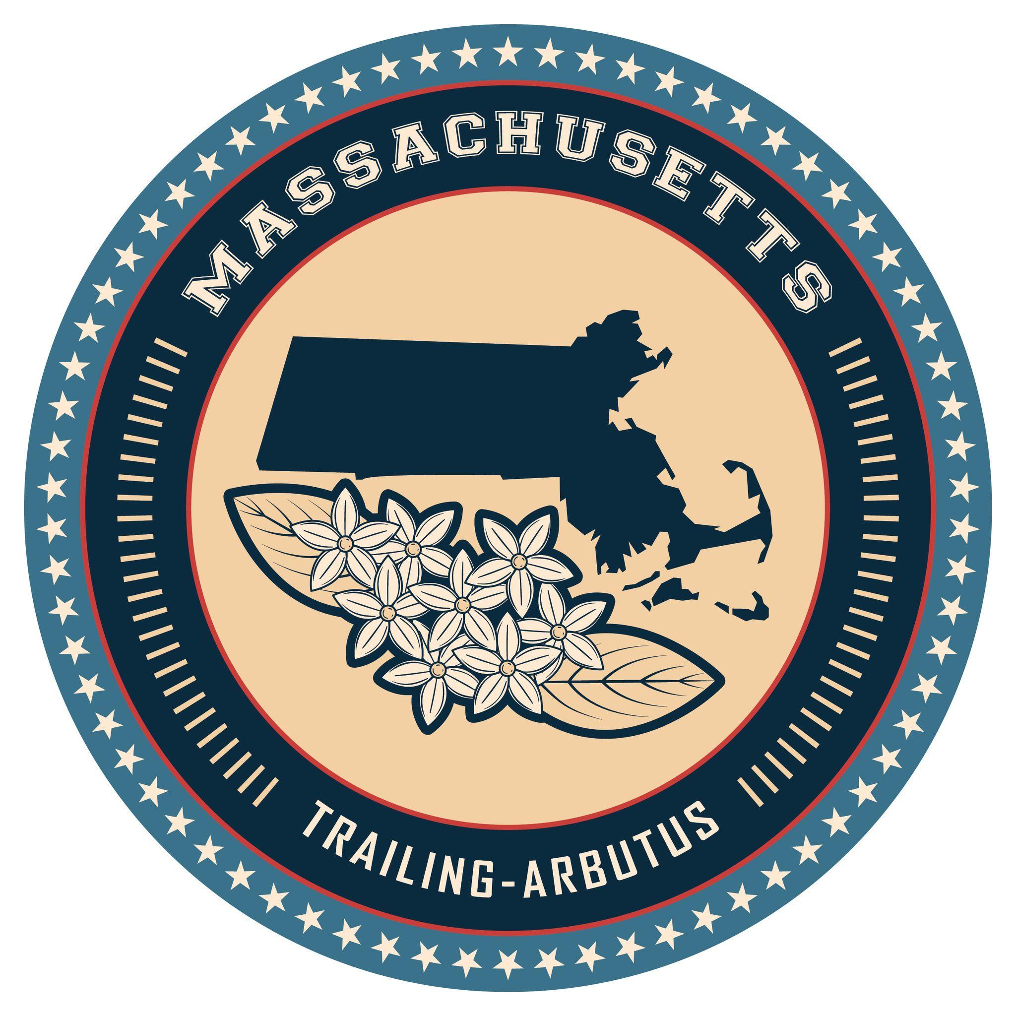 Massachusetts Sets New Rules That Limit Energy Use By Marijuana