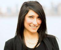 , Deep Dive on Marijuana Wholesaling and the WA Market: Q&A With Maryam Mirnateghi