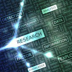 CBD research