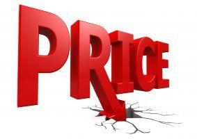 14618639 - price down