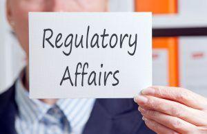 48597286 - regulatory affairs