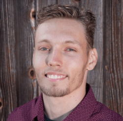 , Growing without synthetic pesticides: Q&A with Fleurish Farms' Ethan Rubendall