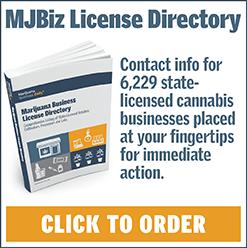 License Directory Sidebar