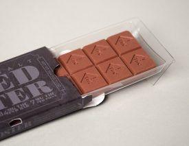 THC Labeling Chocolate_Image2 LR
