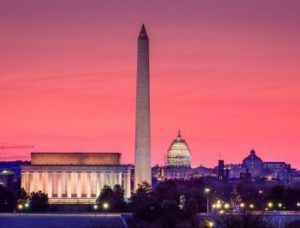 , Big changes coming for DC's medical cannabis businesses