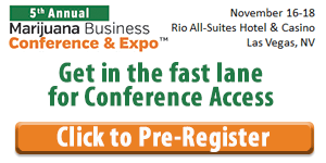 Conference Deadline Approaching