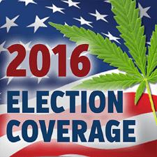 2016electioncoverage-square_c