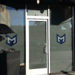 San Francisco dispensary Medithrive