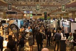 Marijuana Business Conference & Expo