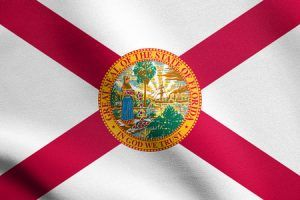 Florida medical marijuana businesses banking, Seattle-based GRN Funds to provide cannabis banking solutions in Florida